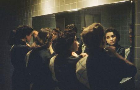 republic-national-bank_employees-uniforms_mirror_life-mag
