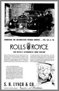 rolls-royce_s-h-lynch_020148