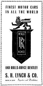 rolls-royce_s-h-lynch_030748
