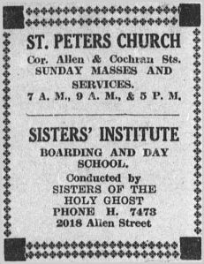 st-peters-church_dallas-express_010623