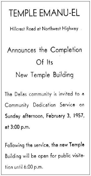 temple-emanu-el_020257