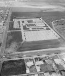 temple-emanu-el_life-mag_1957-aerial_crop