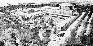 temple-emanu-el_tx-jewish-post_093054_drawing_sm