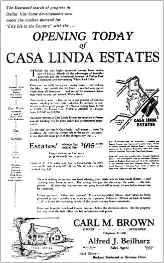 casa-linda-estates_oct-1937