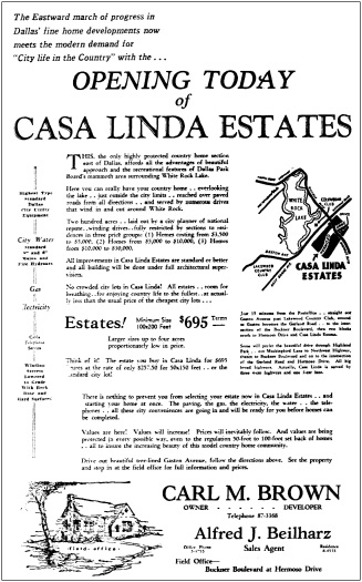casa-linda-estates_oct-1937