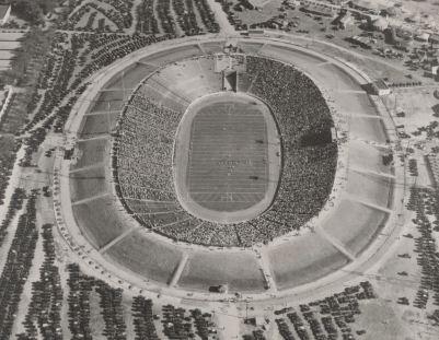 cotton-bowl_fair-park-stadium_lloyd-long_foscue-library_SMU_1933