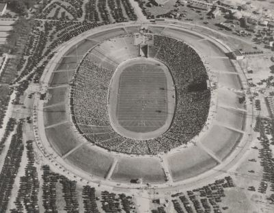 cotton-bowl_fair-park-stadium_lloyd-long_foscue-library_SMU_1933