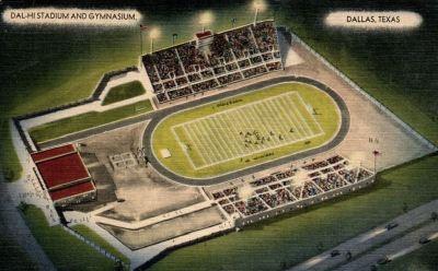 dal-hi-stadium_cobb-stadium_postcard