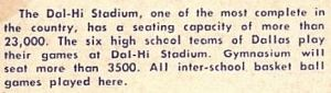 dal-hi-stadium_cobb-stadium_postcard_caption