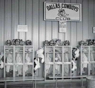 dallas-cowboys-locker-room_pinterest