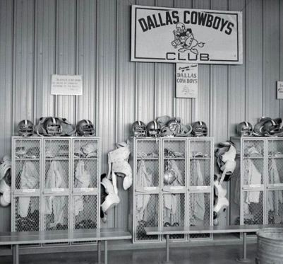 dallas-cowboys-locker-room_pinterest