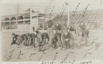 football_dallas-high-school_gaston-park_1911_cook-collection_degolyer-library_SMU