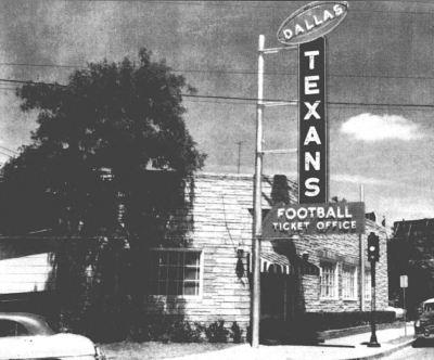 football_dallas-texans_ticket-office_legacies_spring-2005