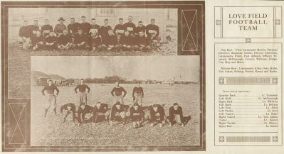 football_love-field_camp-team_wwi_cook-collection_degolyer_SMU_1918