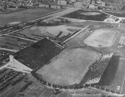 football_ownby-oval-smu_SMU-vs-missouri-university_1920s