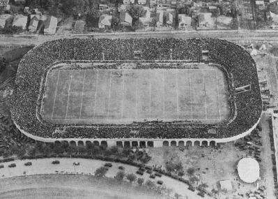 football_state-fair-of-texas-stadium_UT-vs-vanderbilt_1920s