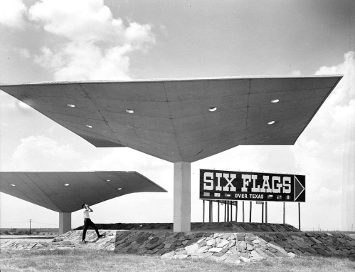 hyperbolic-parabola_six-flags_1961_tx-highways-mag_FB