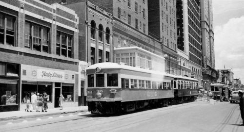 interurban_commerce-street_dart-archives