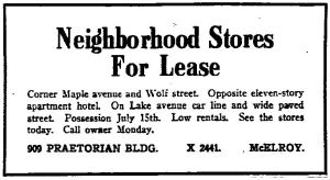 maple-and-wolf_dmn_070823_for-lease