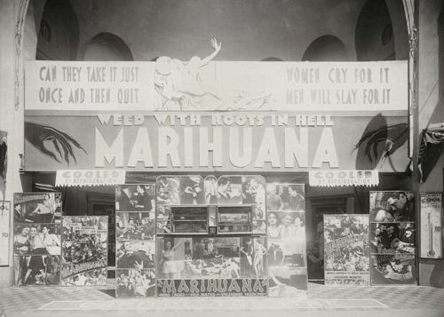 marihuana_capitol_1936_cook-collection_degolyer-library_SMU