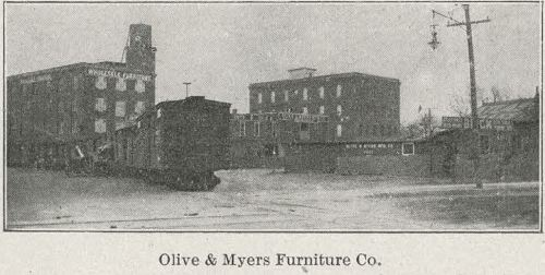 olive-and-myers_come-to-dallas_degolyer_SMU_ca1905