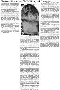 pioneer-cemeteries_historic-dallas_july-1985_portal