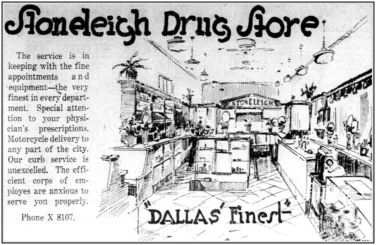 stoneleigh-drug-store_101423_det_drawing