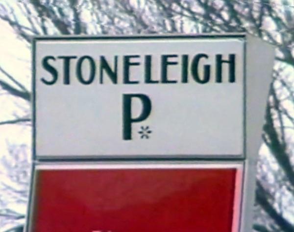 stoneleigh-p-fire_sign_012680_ch-5-news_portal