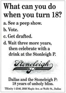 stoneleigh-p_ad_1991