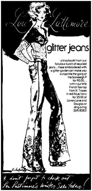 stoneleigh-p_lou-lattimore-ad_jan-1974