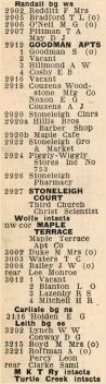 stoneleigh-pharmacy_1927-directory