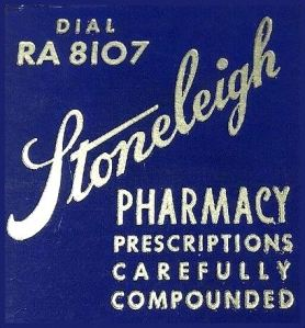 stoneleigh-pharmacy_fountain_matchbook_ebay_b