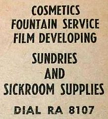 stoneleigh-pharmacy_fountain_matchbook_ebay_inside