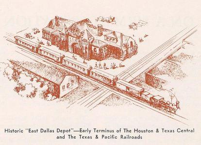union-depot_your-dallas-of-tomorrow_1943_portal
