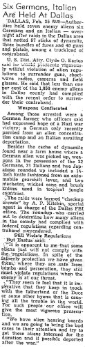 wwii-alien-roundup_lubbock-avalanche_022642