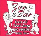zoo-bar_matchbook_ebay_2
