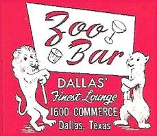 zoo-bar_matchbook_ebay_2