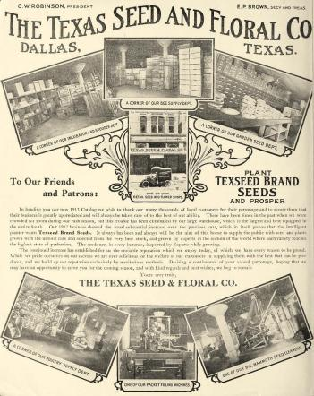 1913_tx-seed-floral_1913_store