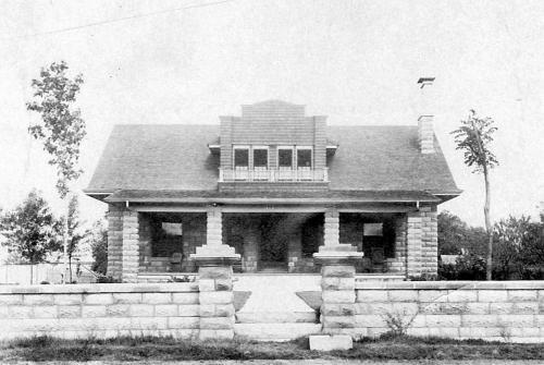 cole-avenue-farmhouse_ca-1900_warlick