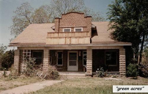 cole-house_ca-1984_craig-thomas