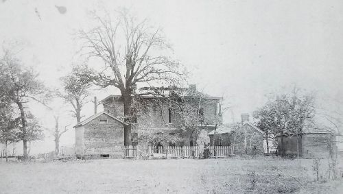 cole-jack_farmhouse_park-cities-photohistory_galloway