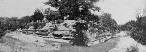 dallas-educational-center_turtle-creek_ca-1916