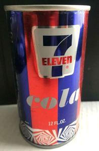 7-eleven-cola_ebay