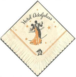 adolphus-napkin_ebay