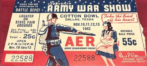army-war-show_fair-park_ebay_front