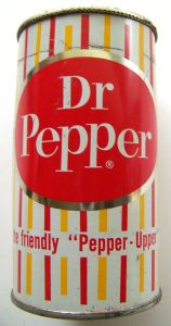 dr-pepper-can_ebay