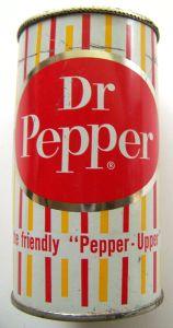 dr-pepper-can_ebay