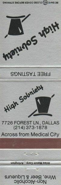 high-sobriety_matchbook_ebay