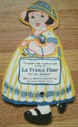la-france-flour_morten-millng-co_1922_ebay