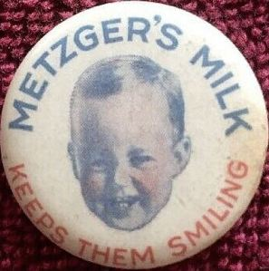 metzgers-milk_pin_ebay